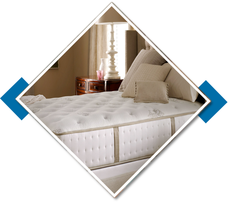 MATTRESS<br /> CLEANING SERVICE