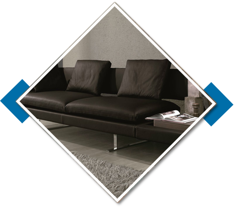 UPHOLSTERY<br /> CLEANING SERVICE